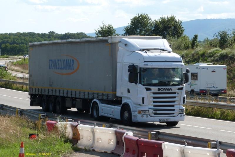 Transllomar P1470130