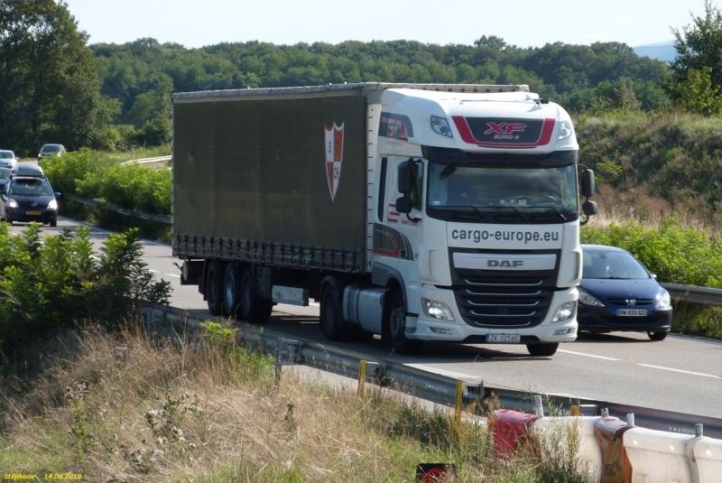 Cargo - Europe (Biesiekierz) P1470187