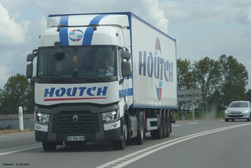 Houtch.(Fresnoy le Grand 02) - Page 2 P1470251