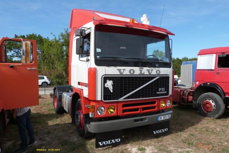 Volvo F 10,12 et 16. - Page 5 P1470328