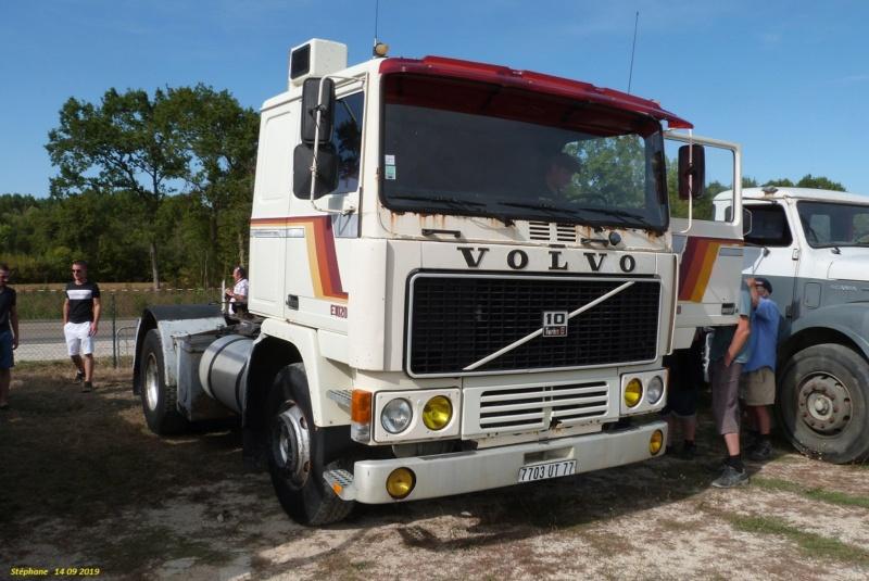 Volvo F 10,12 et 16. - Page 5 P1470332