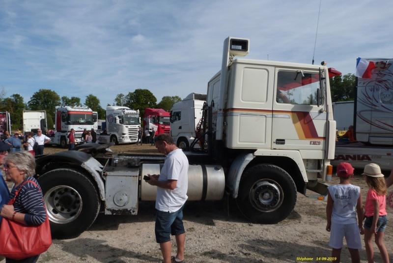 Volvo F 10,12 et 16. - Page 5 P1470333