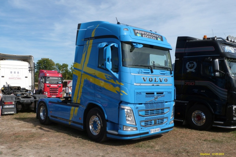Volvo FH4 (euro 6) - Page 7 P1470379