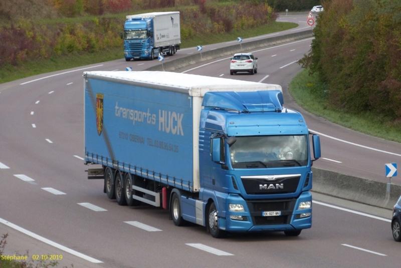 Transports Huck (Obernai) (67) - Page 3 P1470441