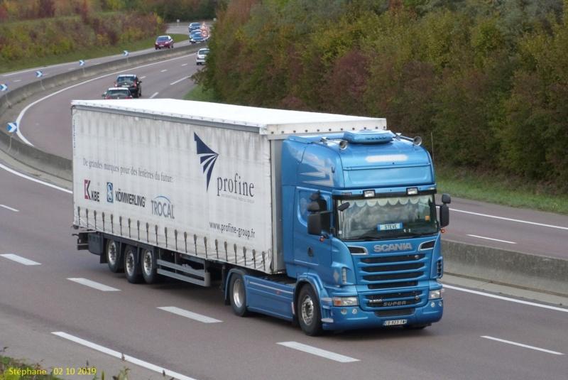 Transports Huck (Obernai) (67) - Page 3 P1470442