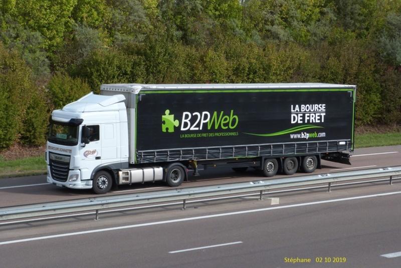 Boudet (Longeau-Percey) (52) (groupe Eonnet TEHM) P1470458