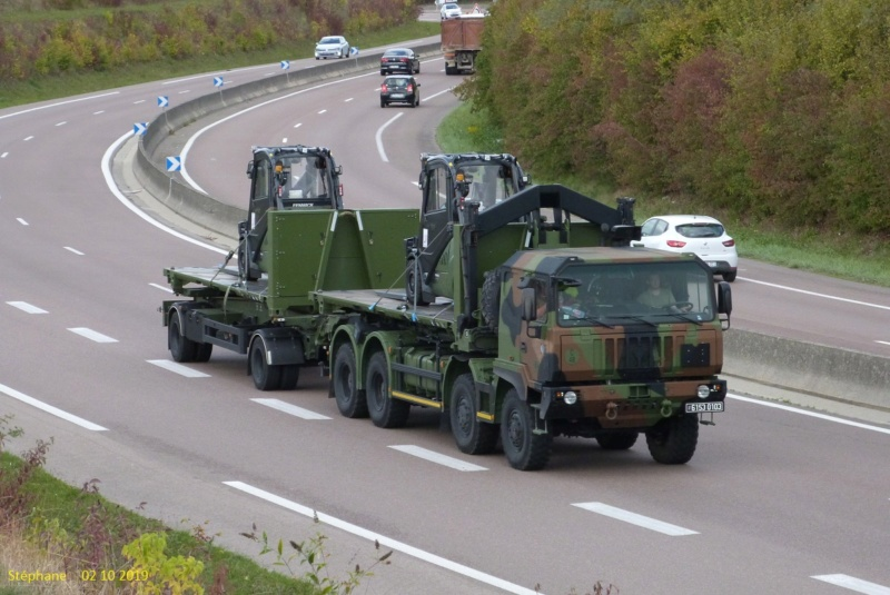 Camions de l'Armée - Page 16 P1470516
