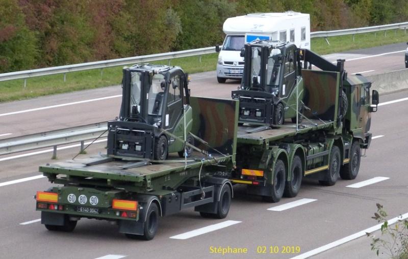 Camions de l'Armée - Page 16 P1470517