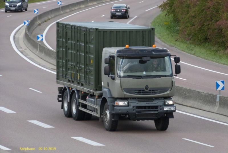 Camions de l'Armée - Page 16 P1470518