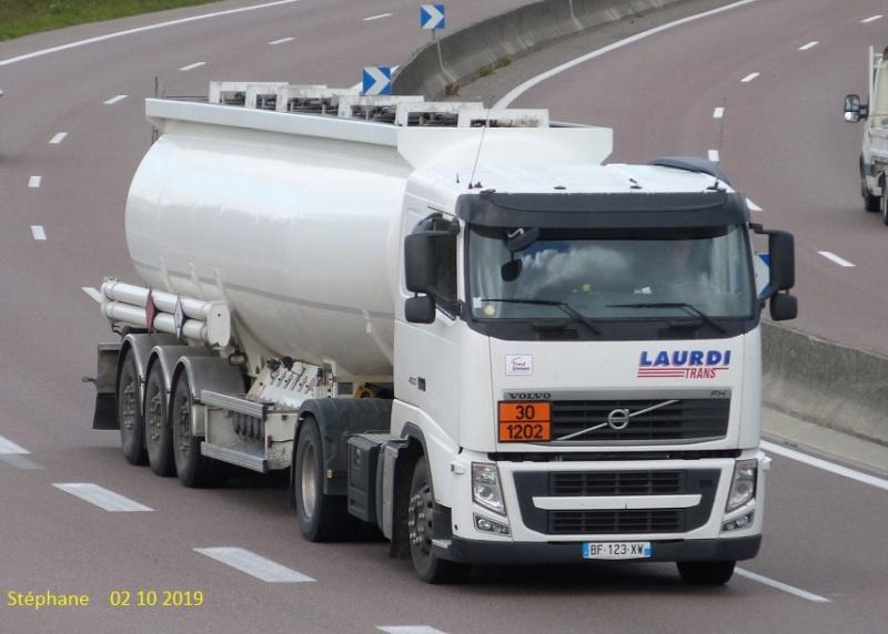 Laurdi Trans (Creney) (10) (repris par les transports Clivot) P1470521