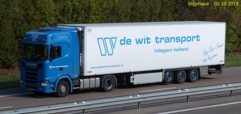 De Wit Transport (Hillegom) - Page 3 P1470557
