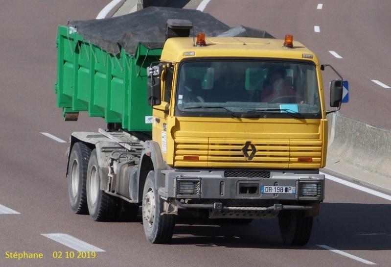 Renault série G Maxter P1470563