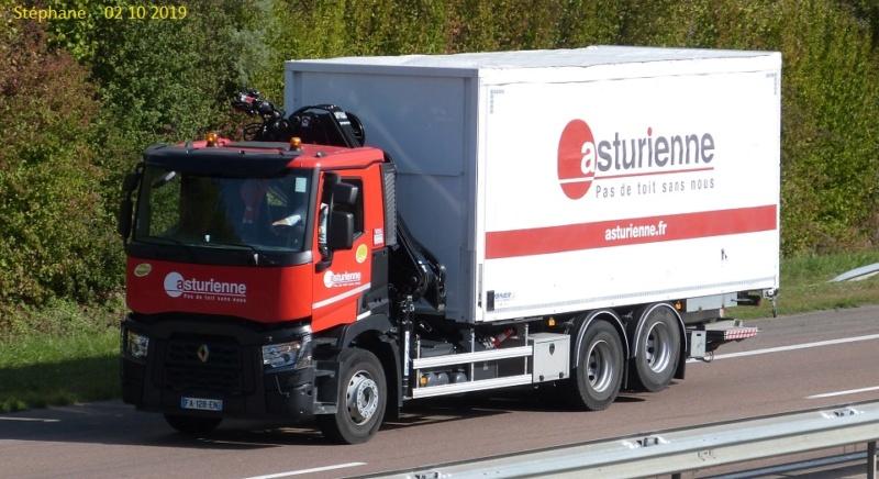 Asturienne (57) P1470624