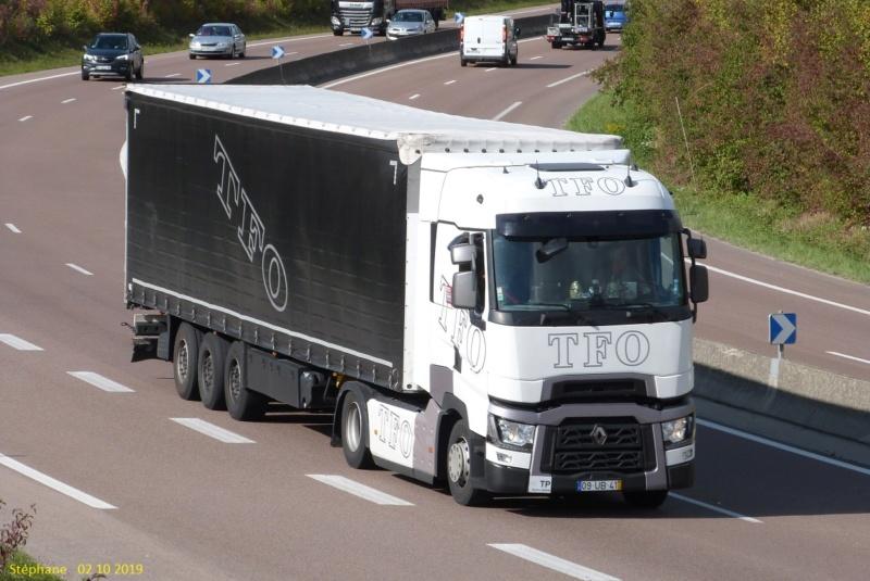 TFO  Transportes Ferreira & Oliveira  (Figueira de Foz) P1470644
