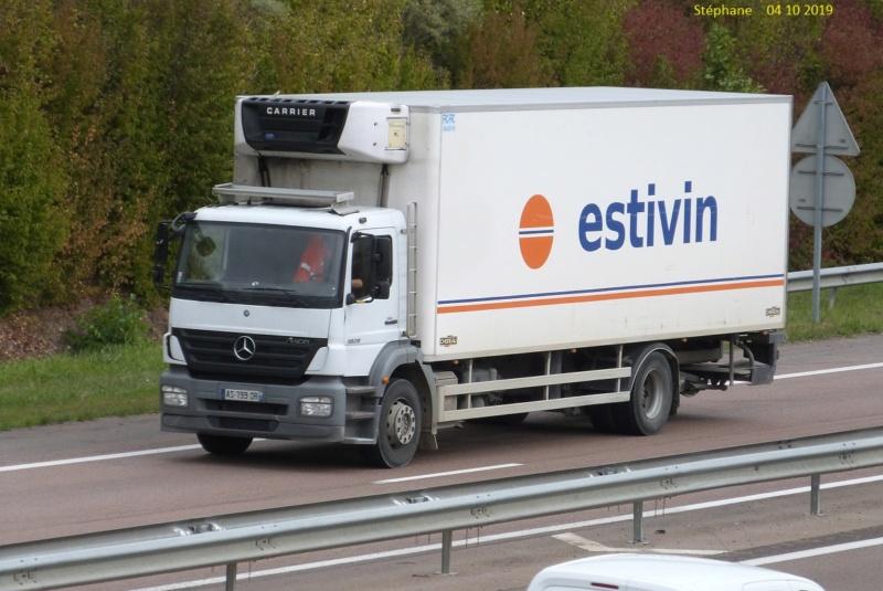 Estivin.(Tours, 37) P1470651