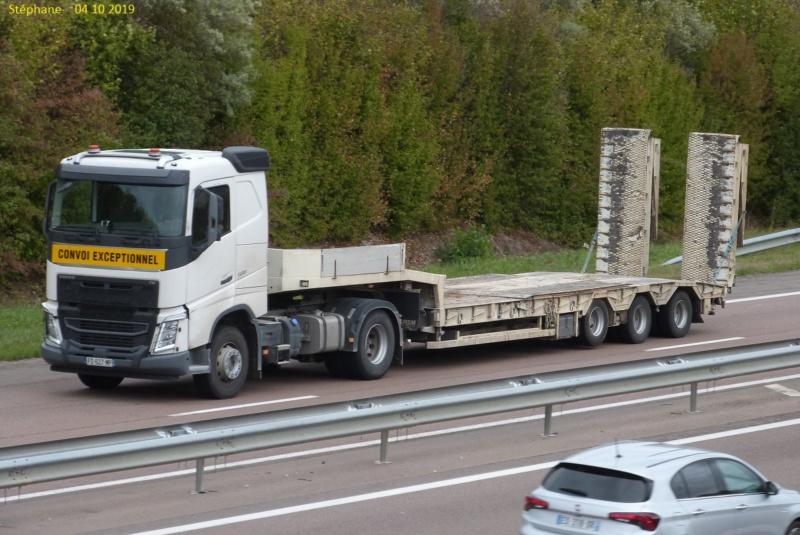 Volvo FH4 (euro 6) - Page 8 P1470658