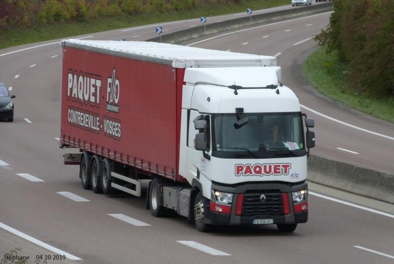 Paquet (Contrexeville, 88) P1470682