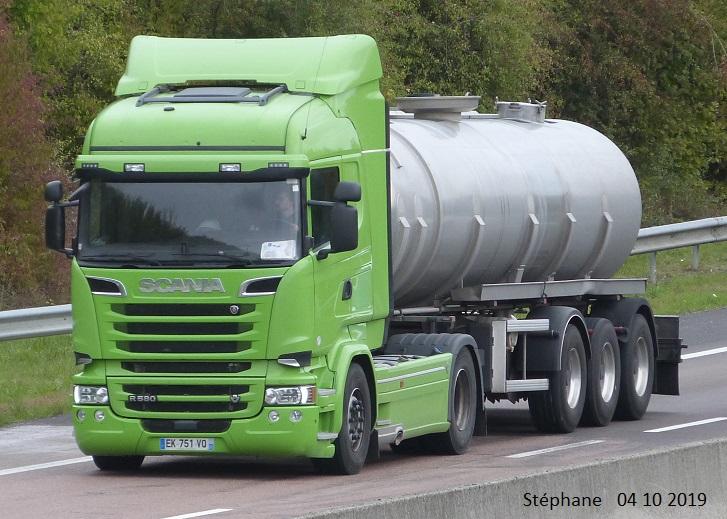 Scania série R G et P - Page 25 P1470712