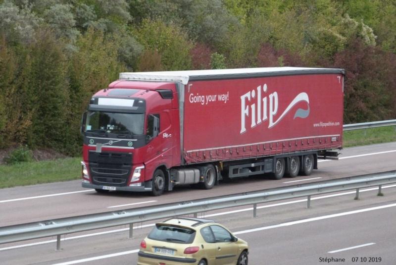 Filip  (Arad) P1470733