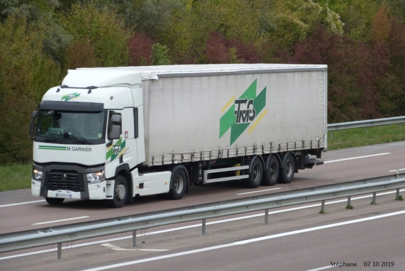 TMG (Transports Marcel Garnier)(Loudeac 22) - Page 5 P1470734
