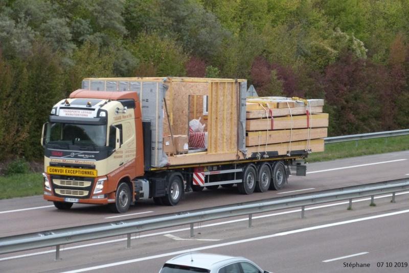 Tabare  (Trans Manu Machines) (Troyes, 10) P1470740