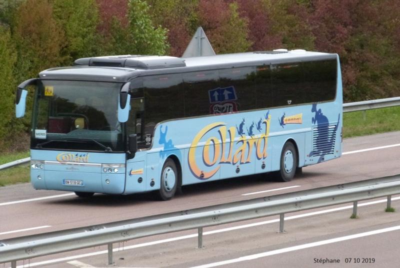 Cars et Bus de la région Champagne Ardennes - Page 6 P1470828