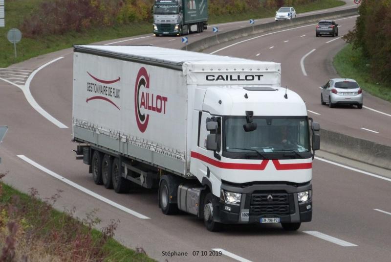Caillot (Bétheny) (51) - Page 5 P1470854