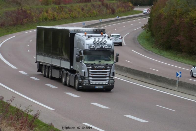 Scania série R G et P - Page 25 P1470877