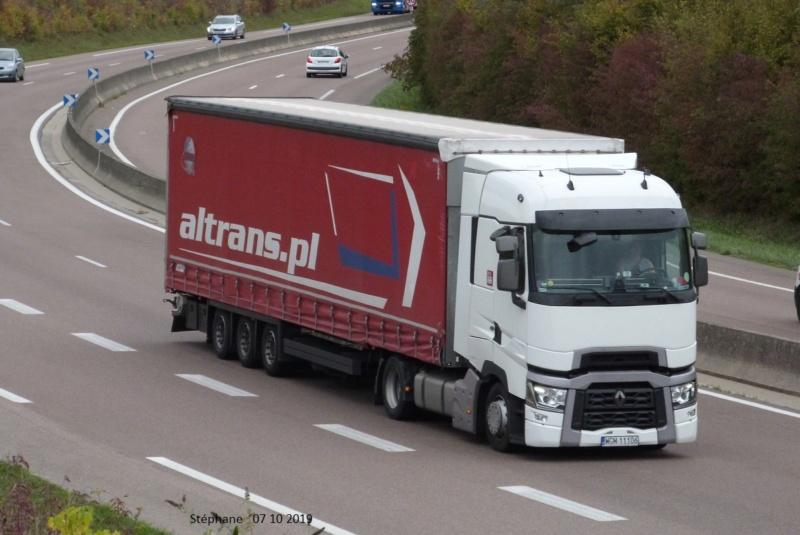 Altrans (Bielsko Biala) P1470881