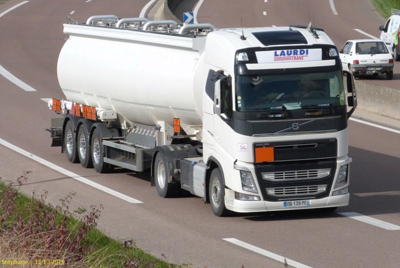 Laurdi Trans (Creney) (10) (repris par les transports Clivot) P1470947