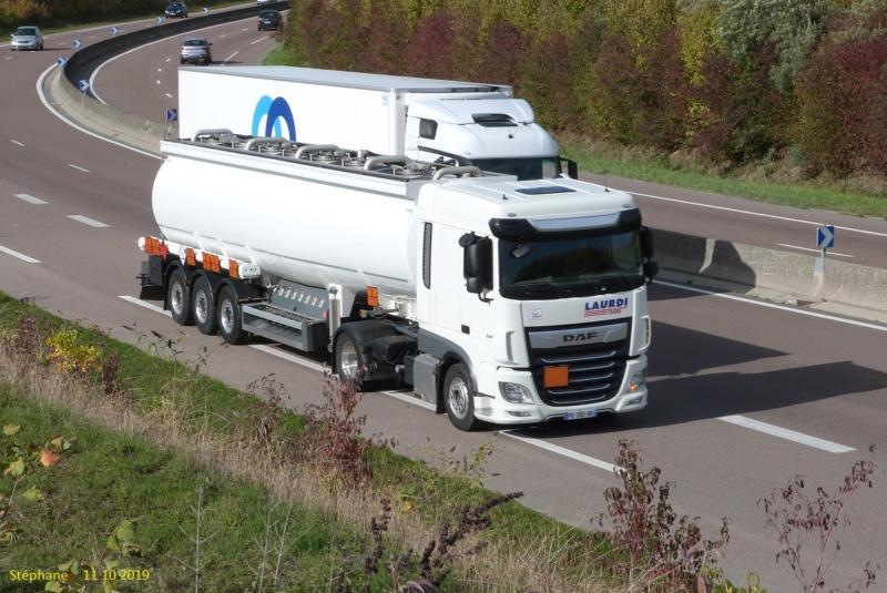Laurdi Trans (Creney) (10) (repris par les transports Clivot) P1470948