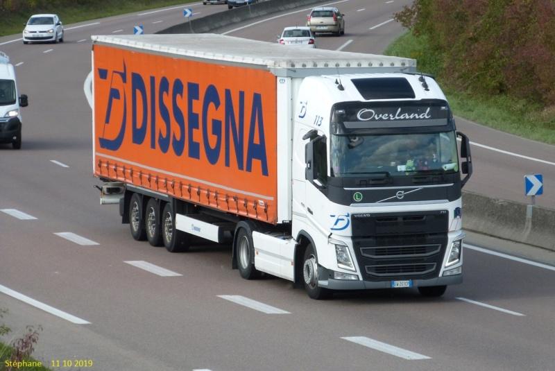 TD  Trasporti Dissegna Marcello  (Rossano-Vénèto) P1470960