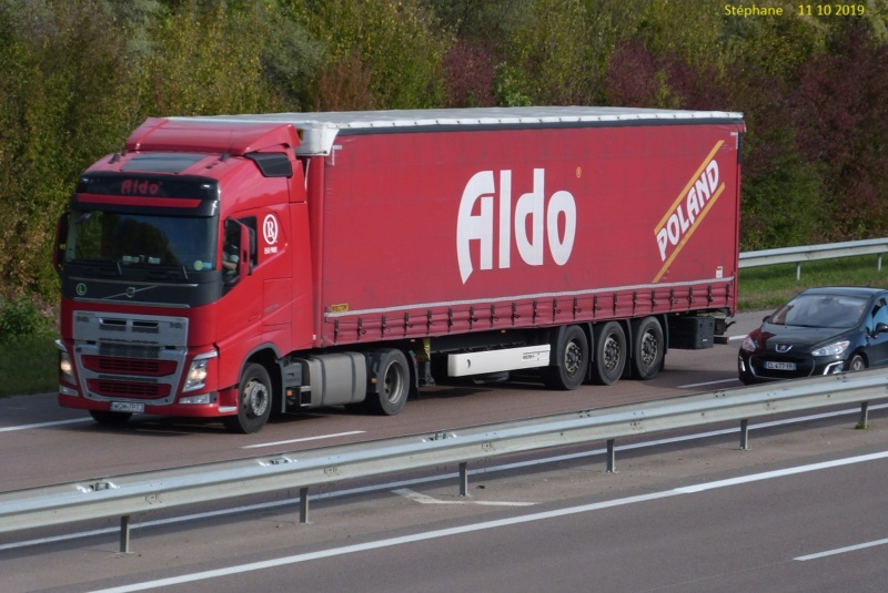 Aldo (Olsztyn) P1470972