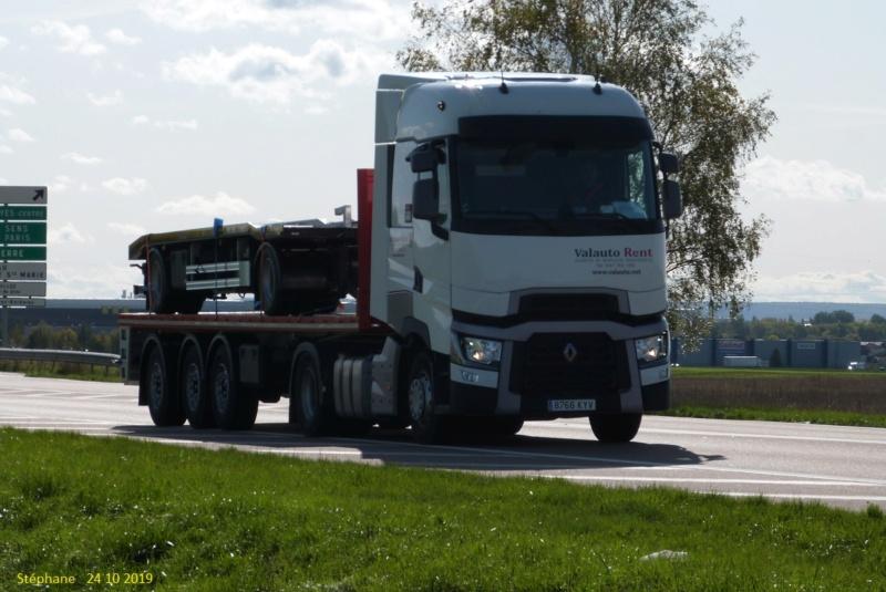Valauto Rent (Carlet Valencia) P1470986