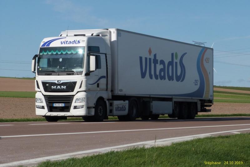 Vitadis (Flixecourt 80) P1470992