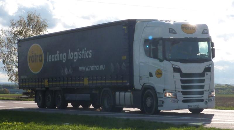 Rotra (Doesburg) P1480076