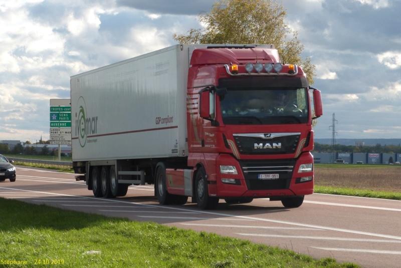 Trans Smets  (Nossegem) P1480128