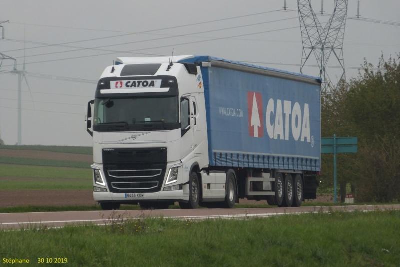 Catoa (Colloto) P1480137