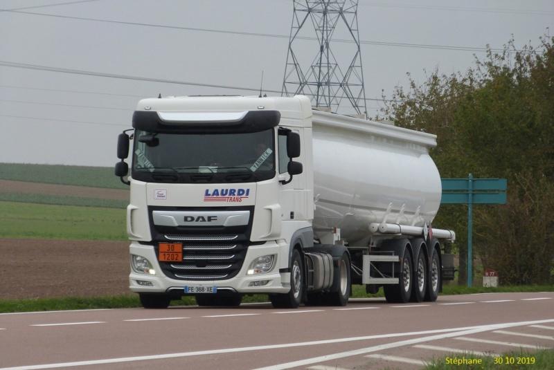 Laurdi Trans (Creney) (10) (repris par les transports Clivot) P1480144