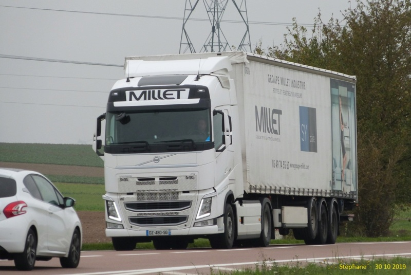 Millet (Brétignolles, 79) P1480164