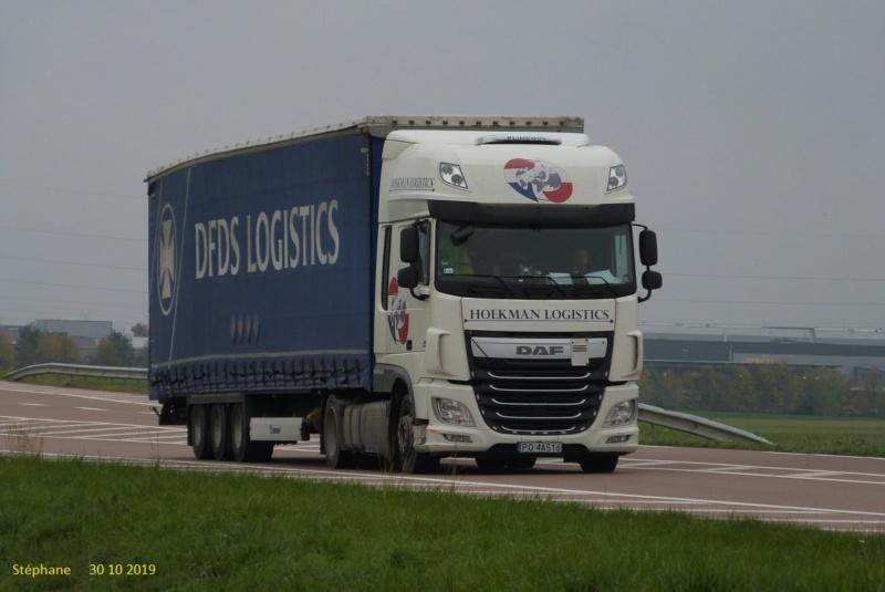 Hoekman Logistics  (Przezmierowo) P1480169