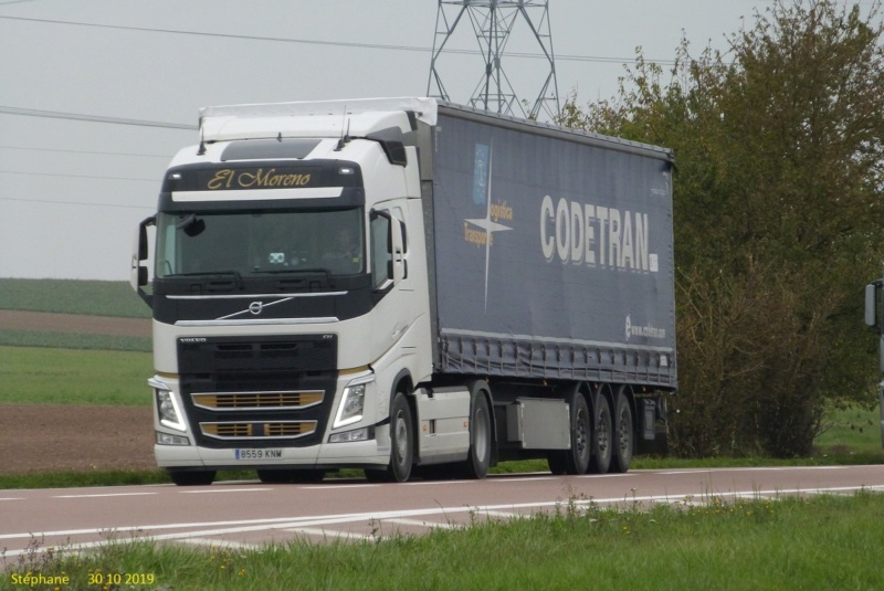 Codetran P1480194