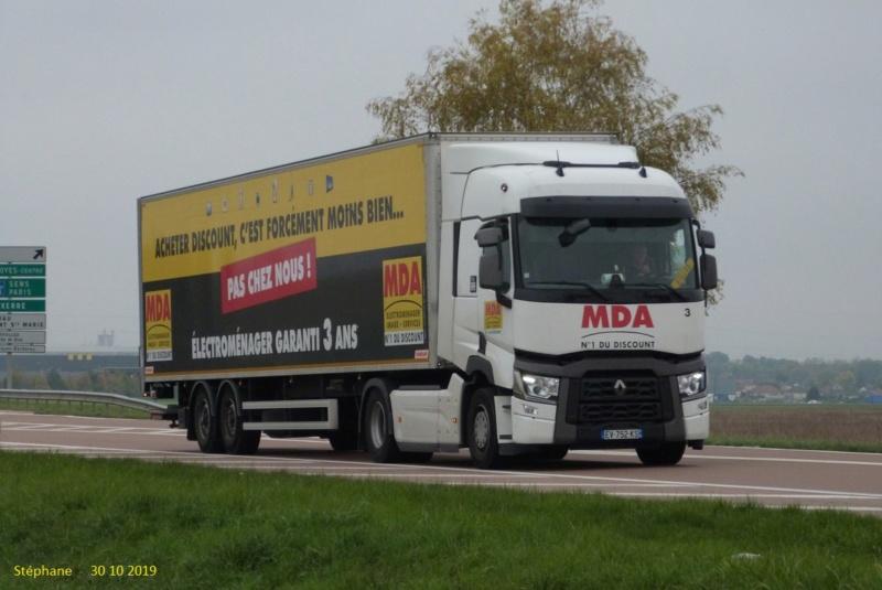 La publicité sur les camions  - Page 39 P1480211