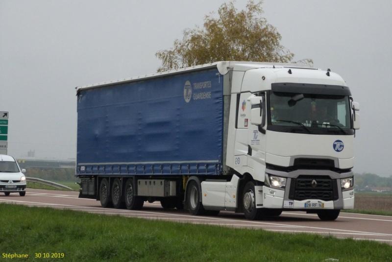 TG  Transportes Guardense Lda P1480226