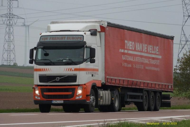 Theo Van de Velde  (Lennik) P1480232