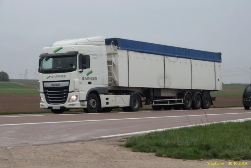 TMG (Transports Marcel Garnier)(Loudeac 22) - Page 5 P1480249