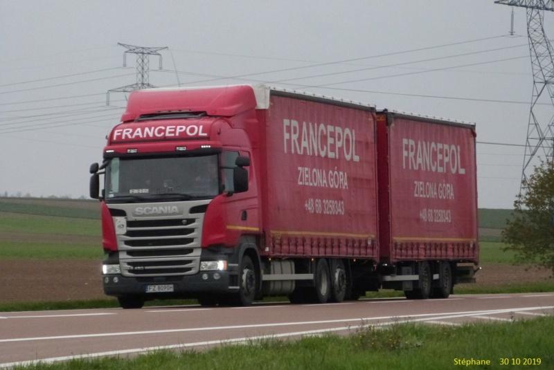 Francepol (Zielona Gora) P1480257