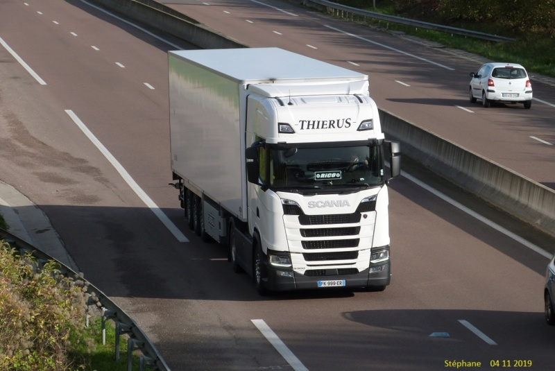 Thierus (Villiers en Lieu) (52) P1480332