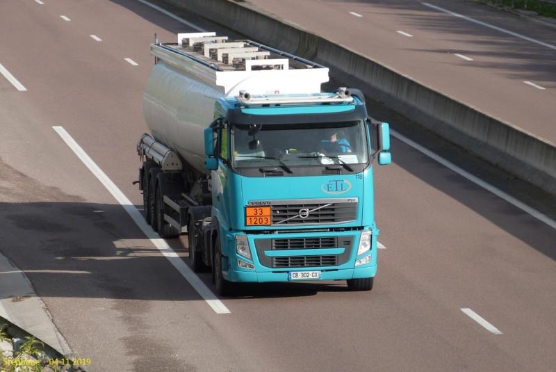 ETL  Epernay Transport Logistique (Mardeuil, 51) P1480344