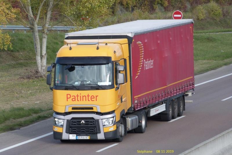 Patinter - Page 13 P1480382